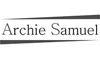 ARCHIE SAMUEL
