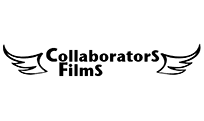 COLLABORATORS FILMS