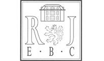 R & J EBC - Karel Jelínek
