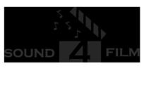 SOUND 4 FILM