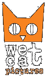 WET CAT PICTURES